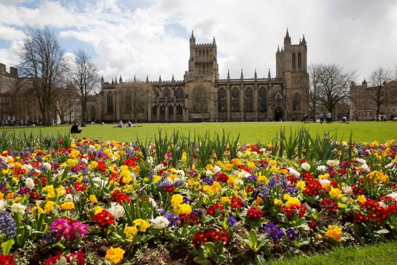 Bristol-Cathedral_CREDIT_Visit-England