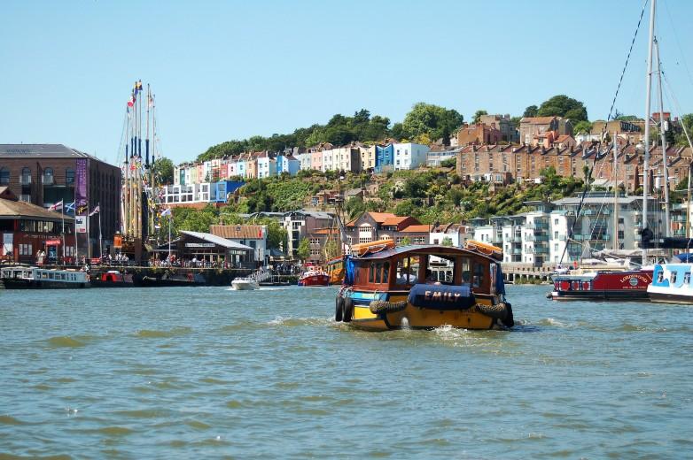 Bristol-Ferry_CREDIT_Destination-Bristol