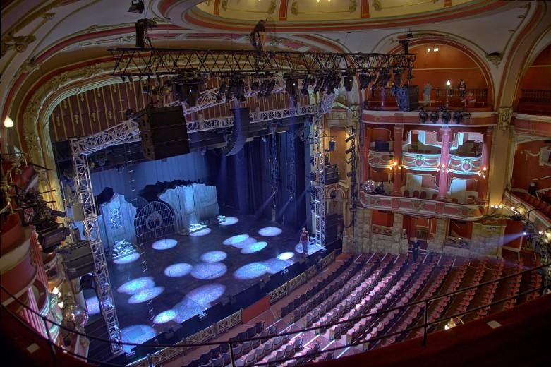 Bristol-Hippodrome-auditorium_CREDIT_Bristol-Hippodrome