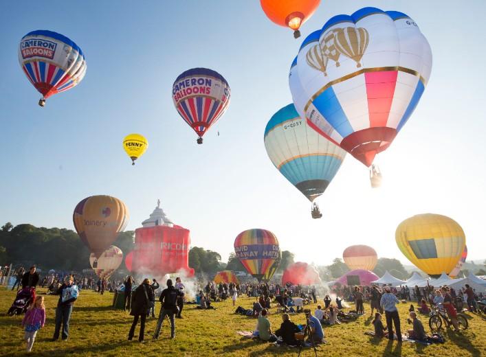 Bristol-International-Balloon-Fiesta1_Credit-Paul-Box