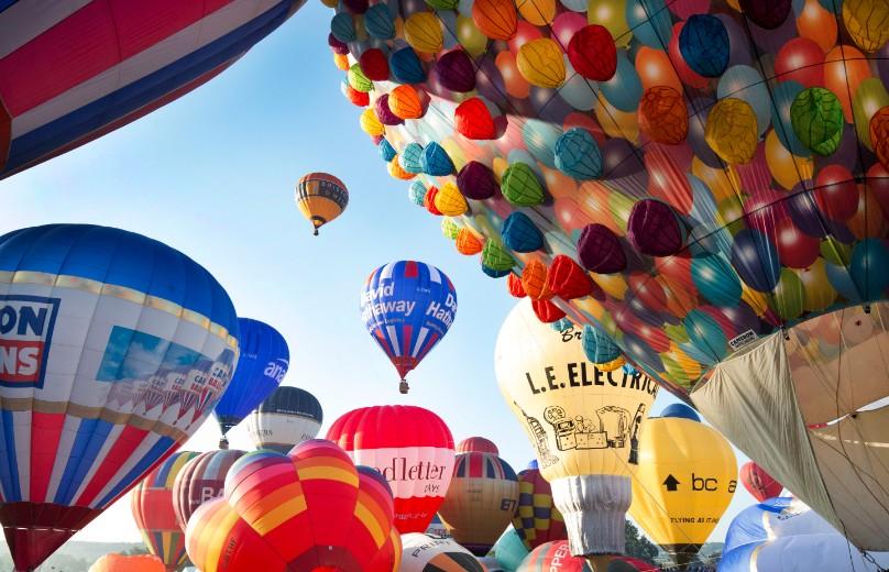Bristol-International-Balloon-Fiesta_Credit-Paul-Box