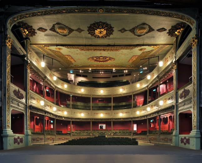 Bristol-Old-Vic-Theatre_CREDIT_Bristol-Old-Vic-1