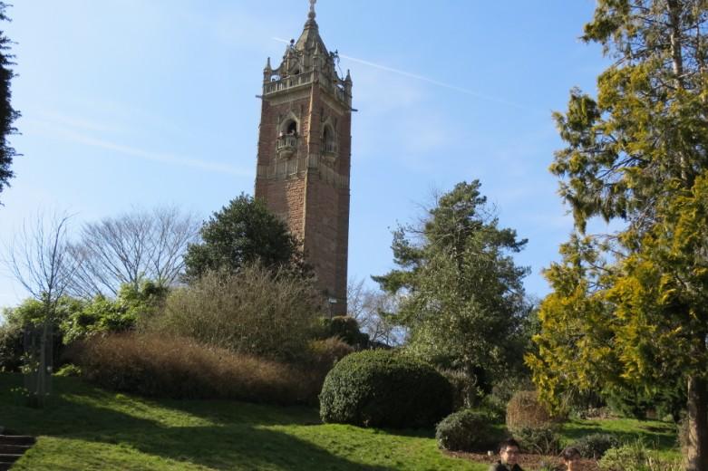 Cabot-Tower_CREDIT_Destination-Bristol