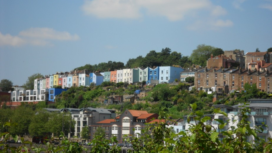 Clifton-Wood_Bristol_CREDIT_Destination-Bristol