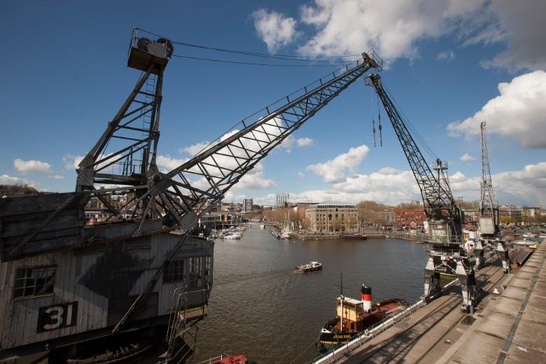 M-Shed-Cranes-Harbour-View_CREDIT_Visit-England-1