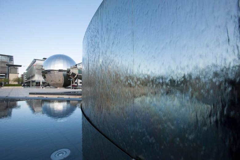 We-The-Curious-Planetarium-Millennium-Square_CREDIT_Visit-England
