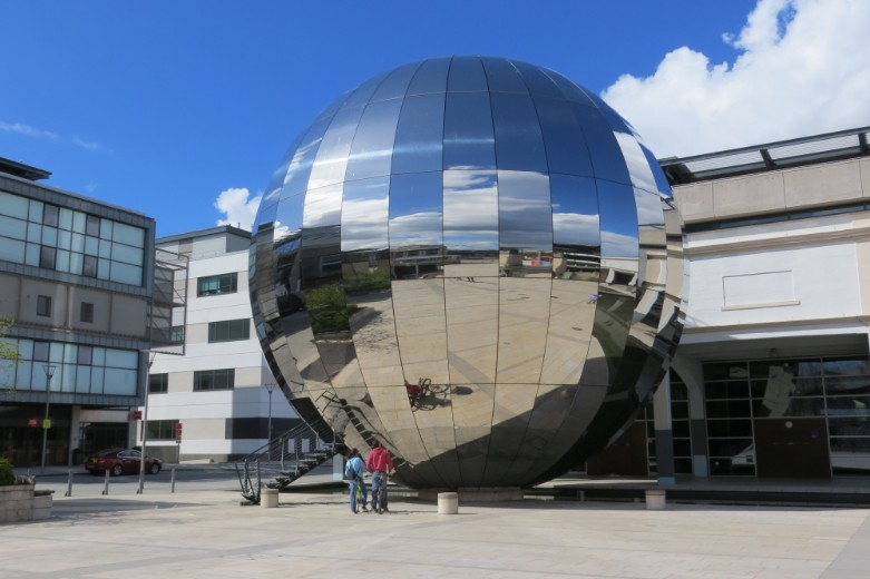 We-The-Curious-Planetarium_CREDIT_Destination-Bristol-1