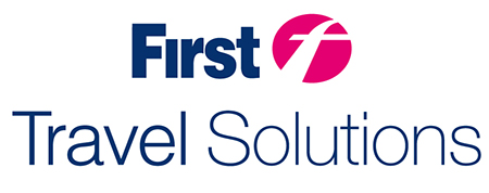 First-Travel-Solutions_logo_May_16