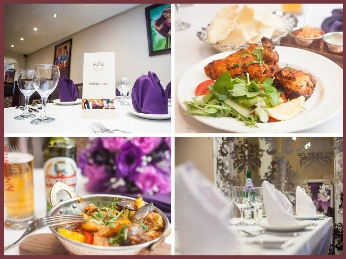 JIYAAN-Indian-Gourmet-Restaurant-Image-003