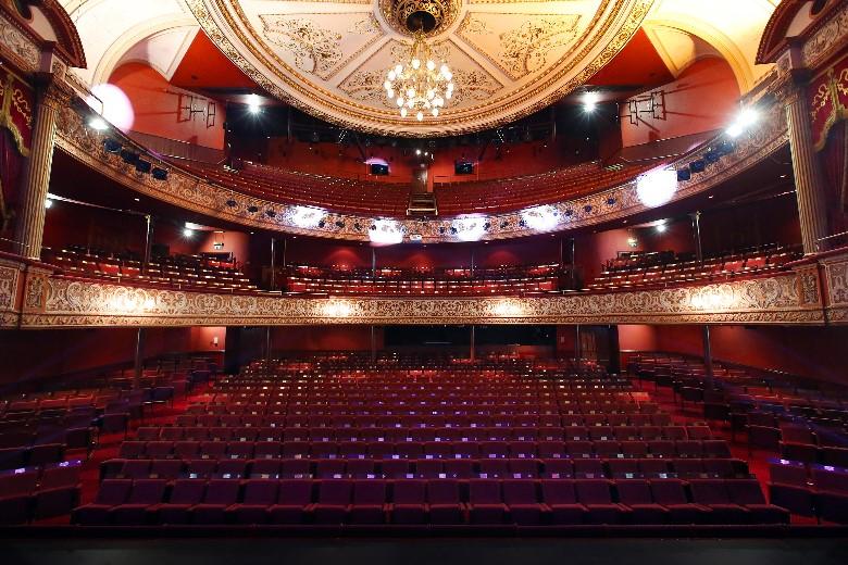 Wolverhampton-Grand-Theatre-Auditorium-September-2016