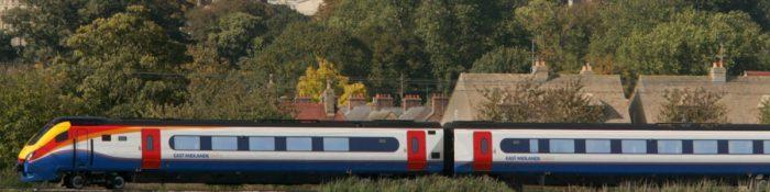 Ely train hub 1200x300
