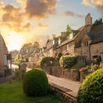 The best places to stay in the Cotswolds 1024x585 e1566283518739