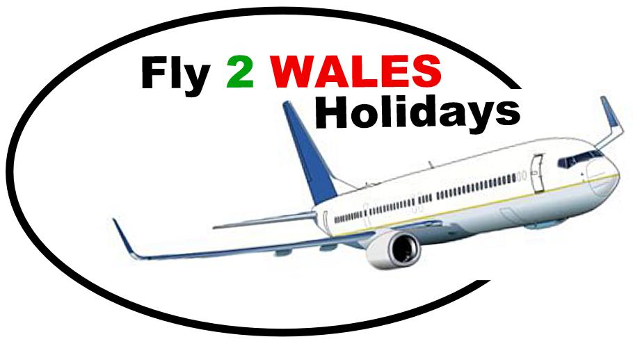 F2WH-Logo-Mar-19-2