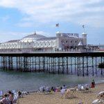 BrightonPierBanner 2