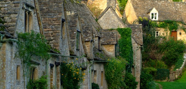 Cotswolds cropped 3